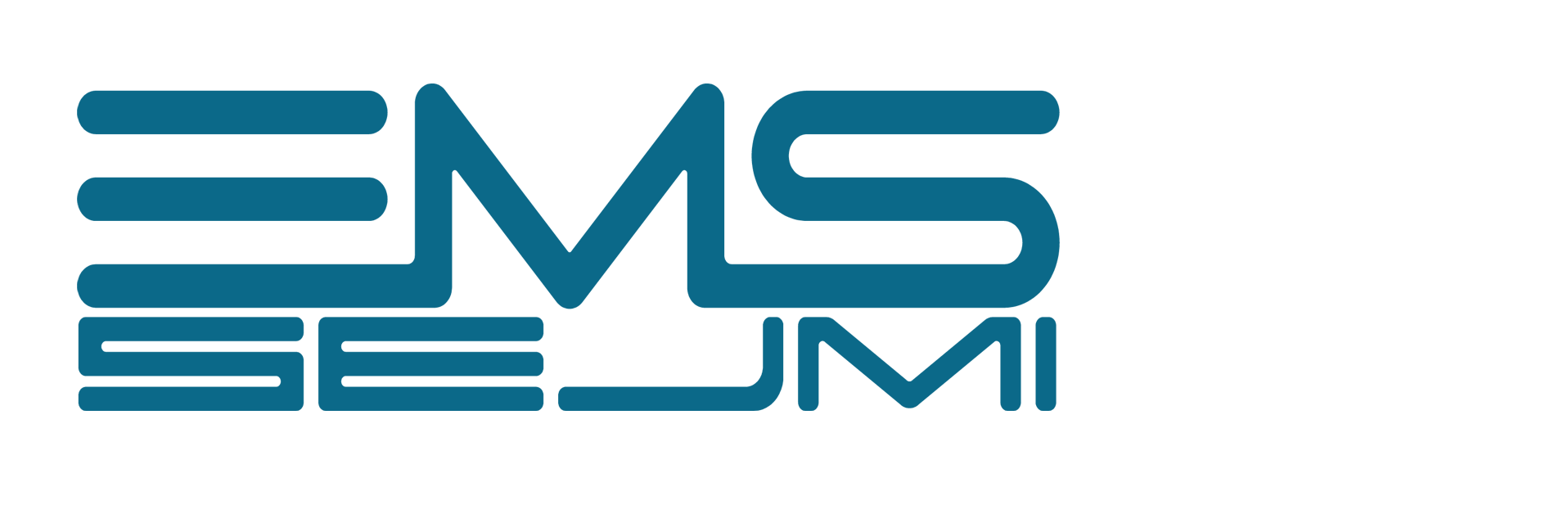 EMS Sejmi