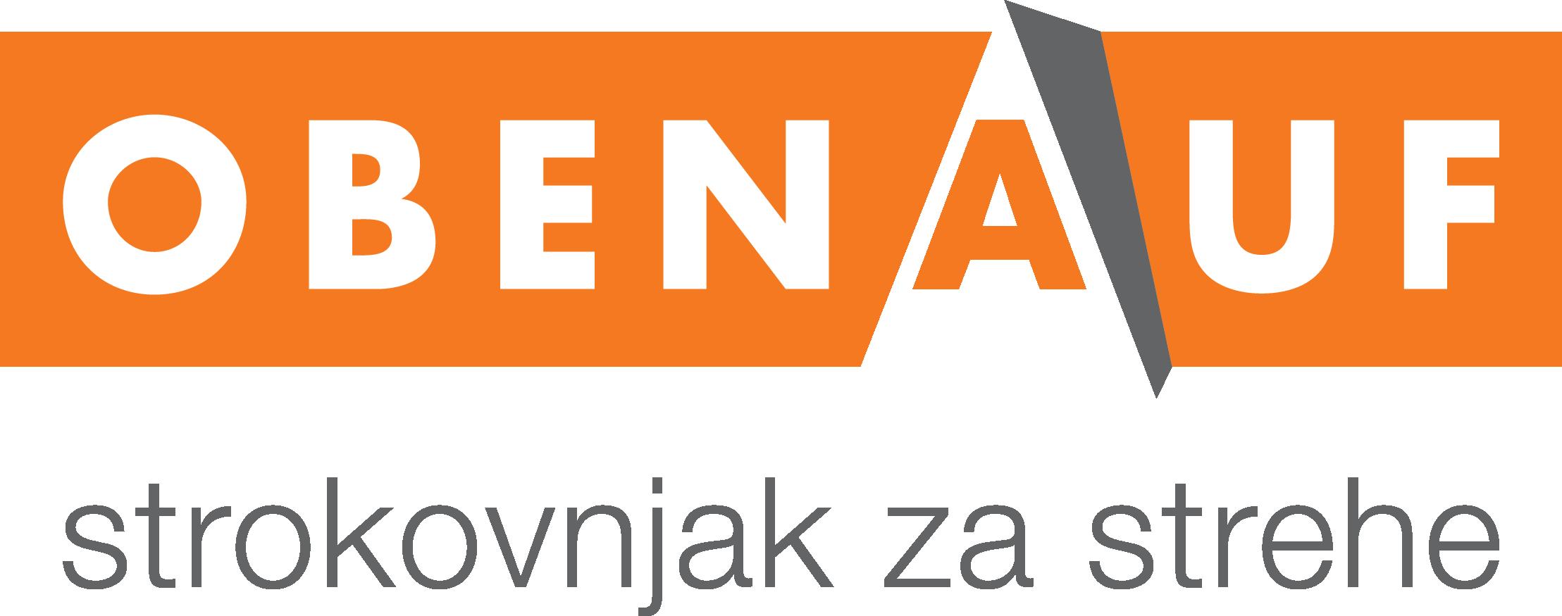EMS Sejmi stranke